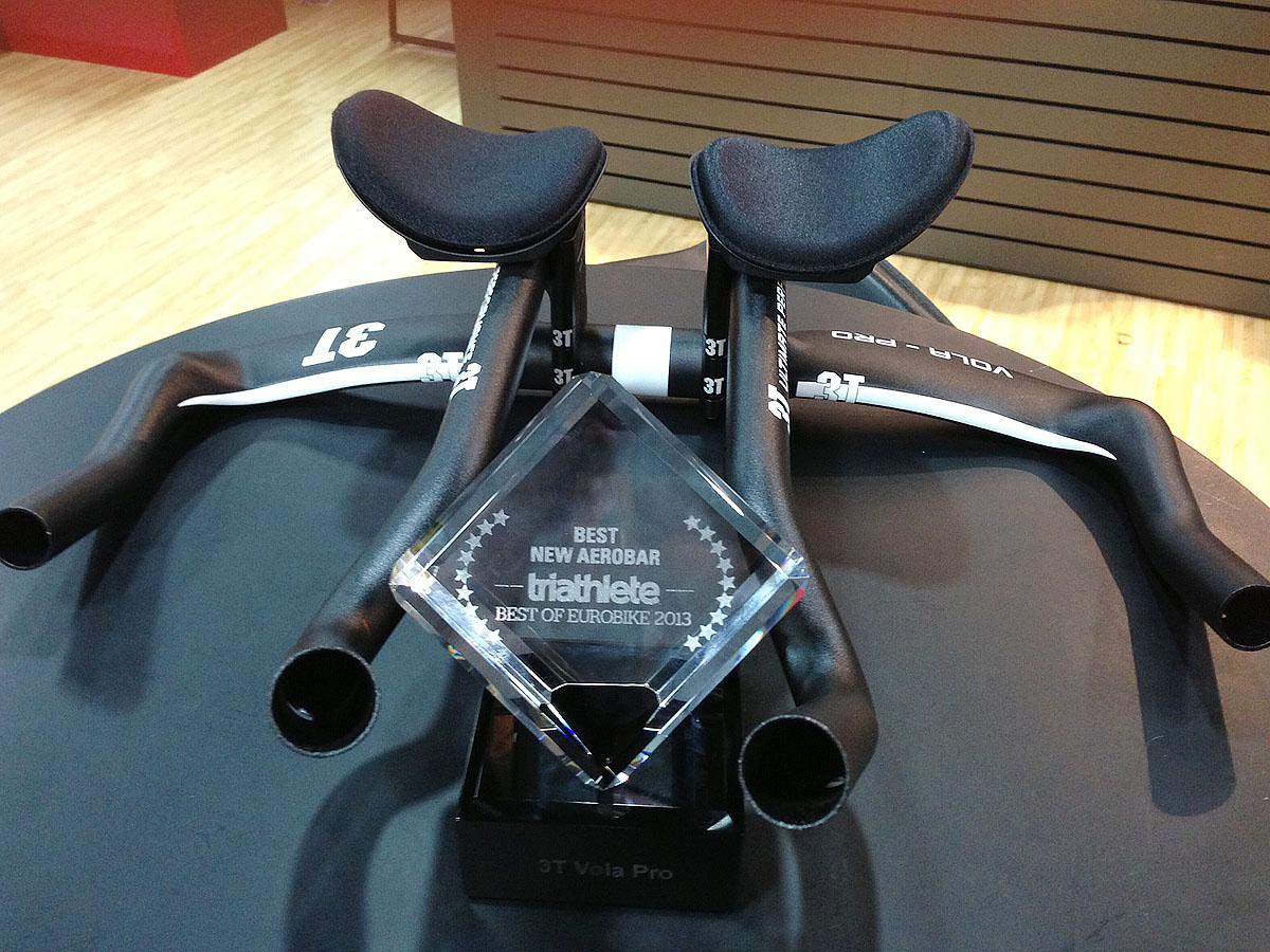 VOLA award