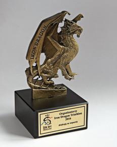 nagroda-iron-dragon