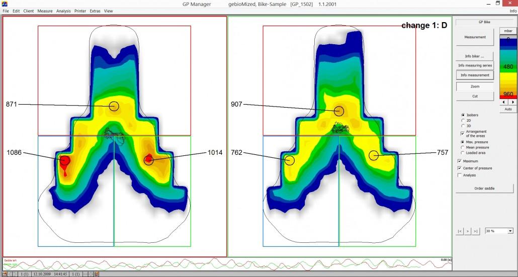 Satteldruck-Vergleich-1030x551